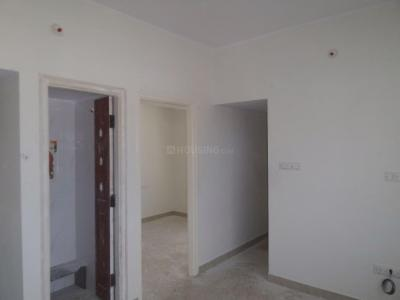 Gallery Cover Image of 600 Sq.ft 1 BHK Apartment for buy in Nagarbhavi for 3500000
