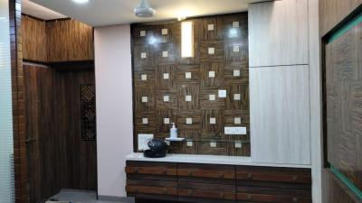 Gallery Cover Image of 1067 Sq.ft 2 BHK Apartment for rent in Sanghvi Chandresh Accord, Mira Road East for 23000