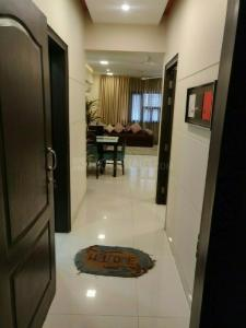 Gallery Cover Image of 1154 Sq.ft 2 BHK Apartment for buy in RK Park Ultima, Jankipuram Extension for 4615000