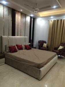Gallery Cover Image of 1935 Sq.ft 3 BHK Independent Floor for buy in DLF Phase 2, DLF Phase 2 for 18100000