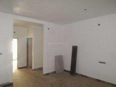 Gallery Cover Image of 900 Sq.ft 2 BHK Independent Floor for buy in Hegganahalli for 6800000