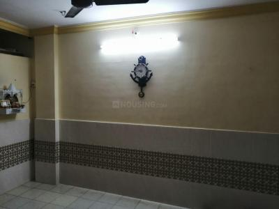Gallery Cover Image of 525 Sq.ft 1 BHK Apartment for rent in Mira Road East for 11000