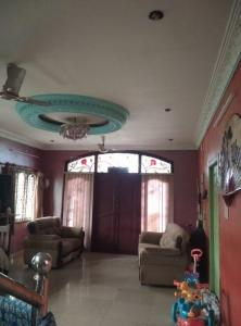 Gallery Cover Image of 4000 Sq.ft 3 BHK Independent House for buy in Mudaliarpet for 16000000