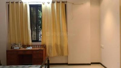 Gallery Cover Image of 600 Sq.ft 1 BHK Apartment for rent in Marine Lines for 65000