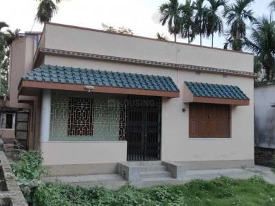 Gallery Cover Image of 1220 Sq.ft 3 BHK Independent House for buy in Rajarhat for 5200000
