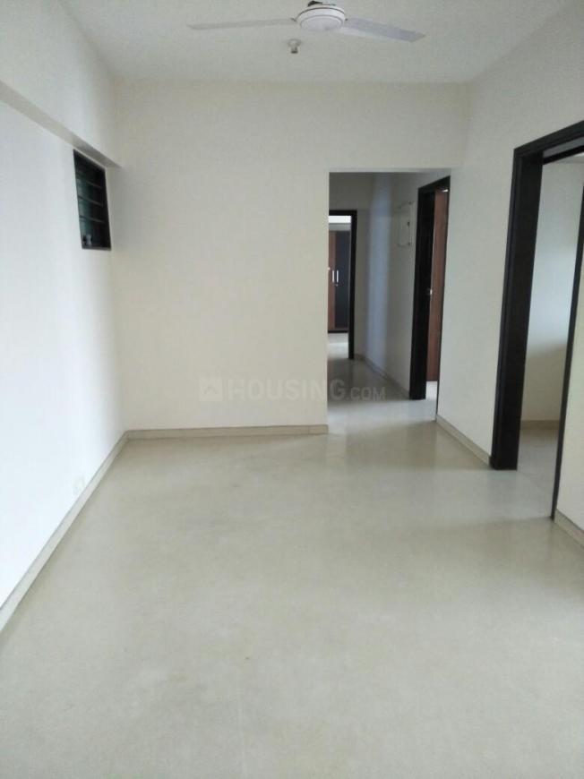 Living Room Image of 1700 Sq.ft 3 BHK Apartment for rent in Vikhroli East for 90000