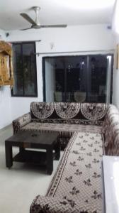 Gallery Cover Image of 1125 Sq.ft 2 BHK Apartment for buy in Devnandan Devnandan Park, Nikol for 3100000
