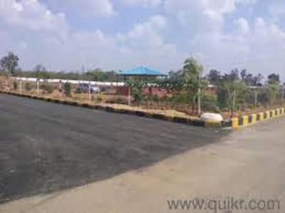 1900 Sq.ft Residential Plot for Sale in Rudraram, Hyderabad