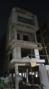 Gallery Cover Image of 925 Sq.ft 2 BHK Apartment for buy in Parnasree Pally for 4162500
