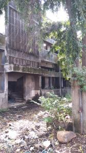 1470 Sq.ft Residential Plot for Sale in Pawne, Navi Mumbai
