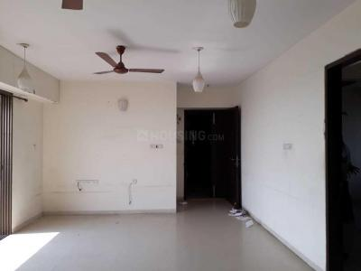 Gallery Cover Image of 1683 Sq.ft 3 BHK Apartment for rent in Lodha Imperia, Bhandup West for 52000