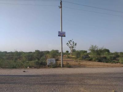 Gallery Cover Image of  Sq.ft Residential Plot for buy in Jagatpura for 12150000
