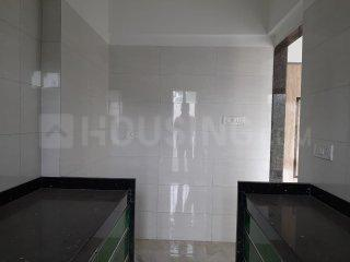 Gallery Cover Image of 1250 Sq.ft 3 BHK Apartment for rent in Santacruz East for 81000