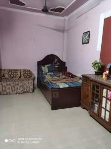 Gallery Cover Image of 750 Sq.ft 1 BHK Independent House for rent in Pitampura for 13000