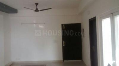 Gallery Cover Image of 250 Sq.ft 1 RK Apartment for rent in GOLF CITY, Sector 75 for 6000
