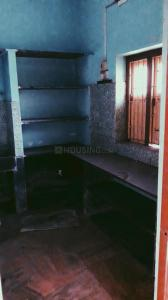 Kitchen Image of Boys Mess in Belghoria
