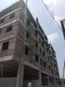 Gallery Cover Image of 1050 Sq.ft 2 BHK Apartment for buy in Alwal for 4200000