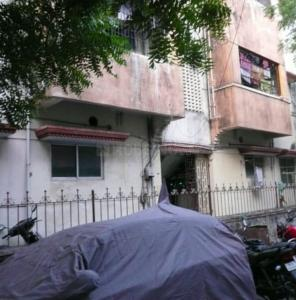 Gallery Cover Image of 700 Sq.ft 2 BHK Apartment for rent in Prime Apartments, Saidapet for 12000