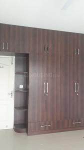 Gallery Cover Image of 3045 Sq.ft 4 BHK Apartment for buy in ATS Kocoon, Sector 109 for 23000000