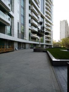 Gallery Cover Image of 5760 Sq.ft 4 BHK Apartment for rent in Magarpatta City for 200000