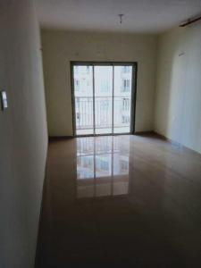 Gallery Cover Image of 1246 Sq.ft 2 BHK Apartment for buy in Panvel for 8000000