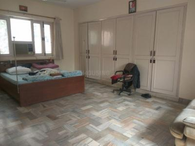 Gallery Cover Image of 2700 Sq.ft 2 BHK Independent Floor for rent in Kalkaji for 45000