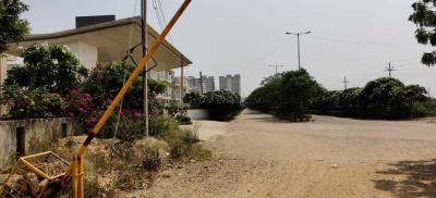 Gallery Cover Image of 1050 Sq.ft 2 BHK Villa for buy in Amit Mitra Enclave Villas, Surajpur for 1900000