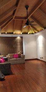 Gallery Cover Image of 2800 Sq.ft 3 BHK Villa for rent in Sector 50 for 45000