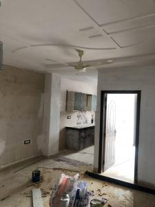 Gallery Cover Image of 1890 Sq.ft 3 BHK Independent Floor for buy in Sector 32 for 7110000