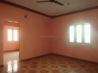 Gallery Cover Image of 1000 Sq.ft 2 BHK Apartment for rent in Mogappair for 12000