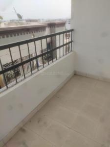 Gallery Cover Image of 1300 Sq.ft 3 BHK Apartment for buy in Danapur for 7000000