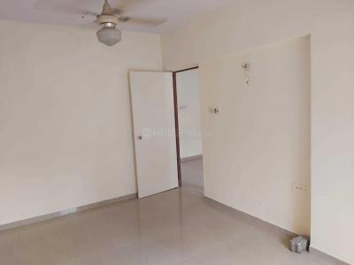 Gallery Cover Image of 550 Sq.ft 1 BHK Apartment for buy in Dahisar East for 8000000
