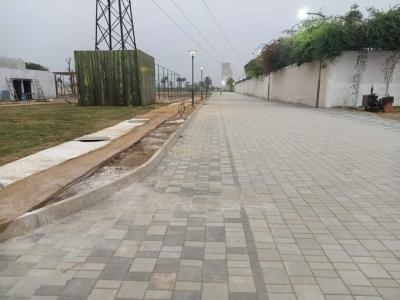 900 Sq.ft Residential Plot for Sale in Sector 70, Faridabad