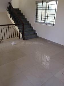 Gallery Cover Image of 3000 Sq.ft 3 BHK Independent House for buy in Boyalahalli for 7700000