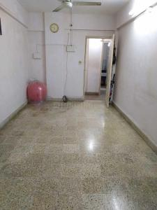 Gallery Cover Image of 675 Sq.ft 1 BHK Apartment for rent in Govandi for 28000