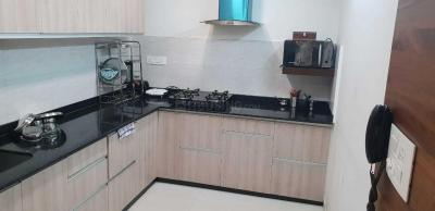 Gallery Cover Image of 1650 Sq.ft 3 BHK Apartment for buy in Adarsh Nagar for 8200000