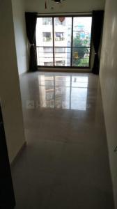 Gallery Cover Image of 800 Sq.ft 1 BHK Apartment for rent in Vastu Shanti, Jogeshwari East for 27400