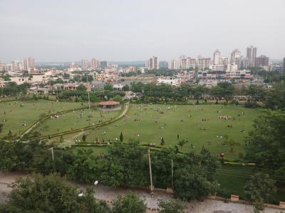 Gallery Cover Image of 540 Sq.ft Residential Plot for buy in Manesar for 20000000