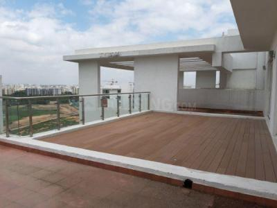 Gallery Cover Image of 4850 Sq.ft 5 BHK Apartment for buy in Embassy Pristine, Bellandur for 42500000