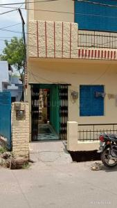 Building Image of 1200 Sq.ft 4 BHK Independent House for buy in Laxman Chowk for 4500000