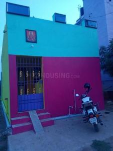 Gallery Cover Image of 500 Sq.ft 1 BHK Villa for buy in Tiruvallur for 1700000