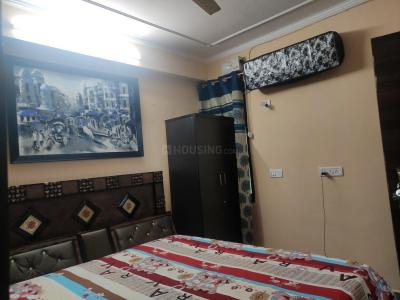 Gallery Cover Image of 332 Sq.ft 1 BHK Apartment for buy in Sector 3A for 1900000