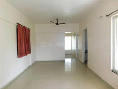 Gallery Cover Image of 1050 Sq.ft 2 BHK Apartment for rent in Phadnis Green Square, Baner for 18000