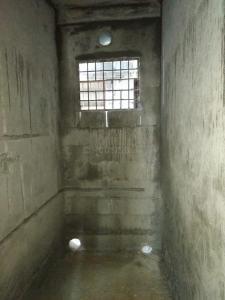 हन्नूर  में 5009000  खरीदें  के लिए 1016 Sq.ft 2 BHK अपार्टमेंट के बाथरूम  की तस्वीर