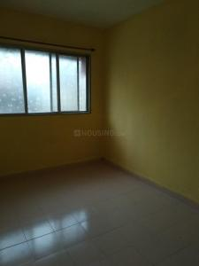 Gallery Cover Image of 550 Sq.ft 1 BHK Apartment for rent in Bhayandar East for 8600