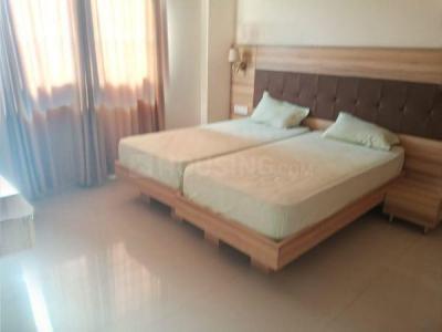 Bedroom Image of Dwarka Rafale in Sector 23B Dwarka