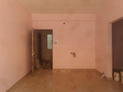 Gallery Cover Image of 560 Sq.ft 1 BHK Apartment for rent in Mundhwa for 9000