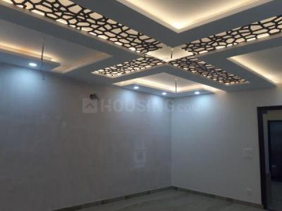 Gallery Cover Image of 1270 Sq.ft 3 BHK Apartment for buy in Nyay Khand for 5000000