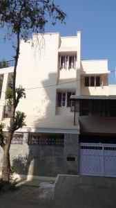 Building Image of Rk Girls Accomoadtion in Frazer Town