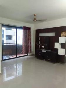 Gallery Cover Image of 1300 Sq.ft 3 BHK Apartment for rent in Provident Harmony, Chokkanahalli for 19500